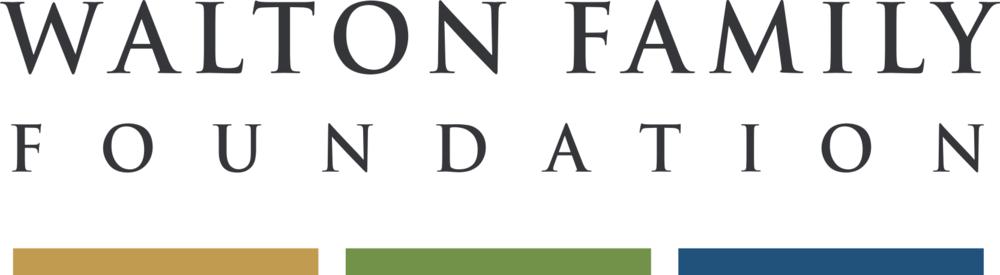 walton logo.png