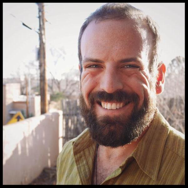 Michael Dax.JPG