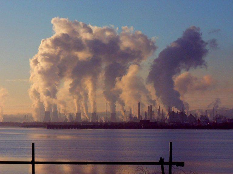 air pollution_hhrjournal.jpg
