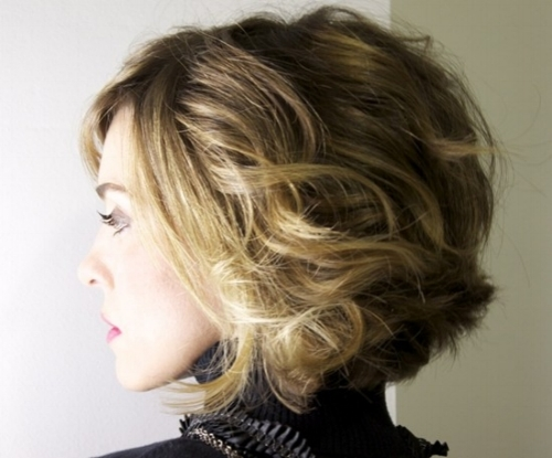 2014-Short-Haircuts-for-Wavy-Hair.jpg