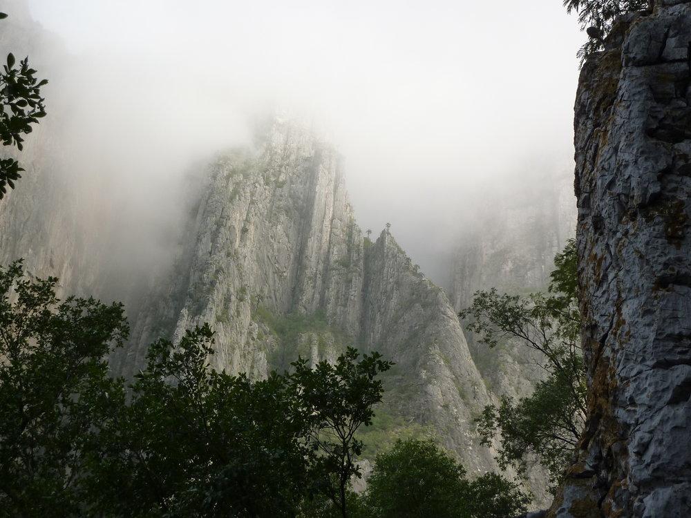misty limestone.JPG