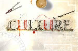 culture art2.jpg