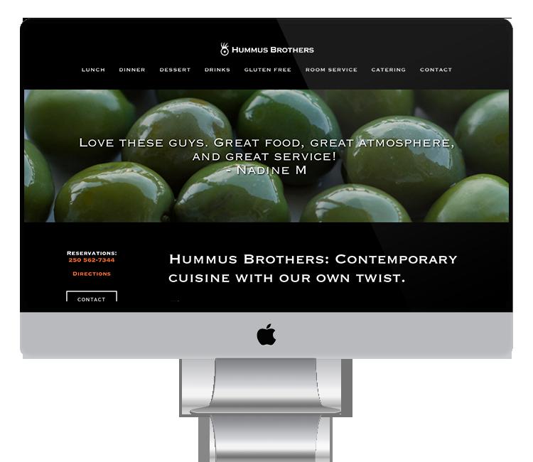 Hummus-Brothers-Desktop.png