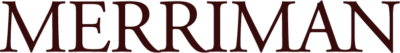 Merriman-Marketing-Logo.png