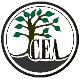 Christian Educators Association