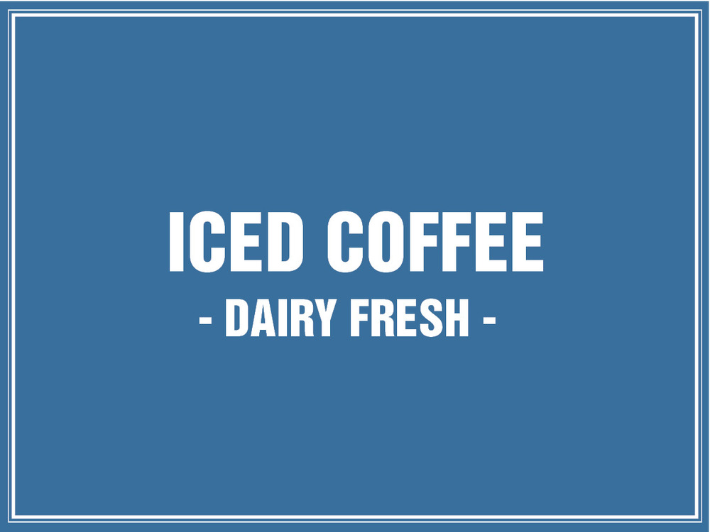 FRONTPAGE.BLACK.ICEDCOFFEE.jpg