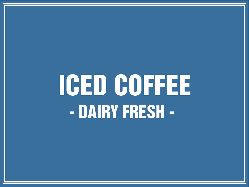 FRONTPAGE.ICEDCOFFEE.Final.jpg