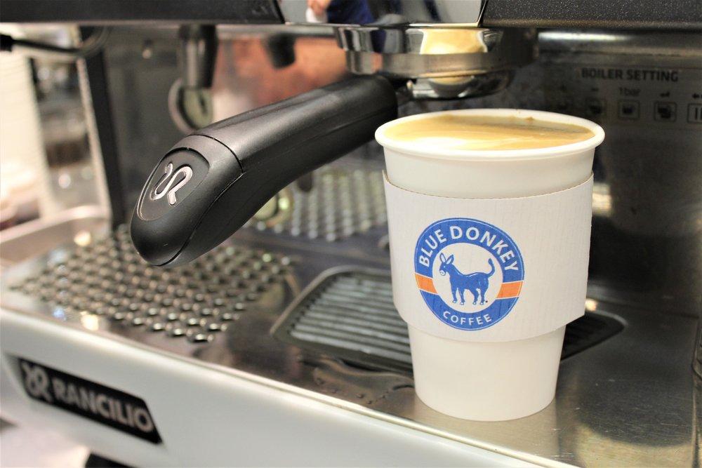 LAtte.Espresso.jpg