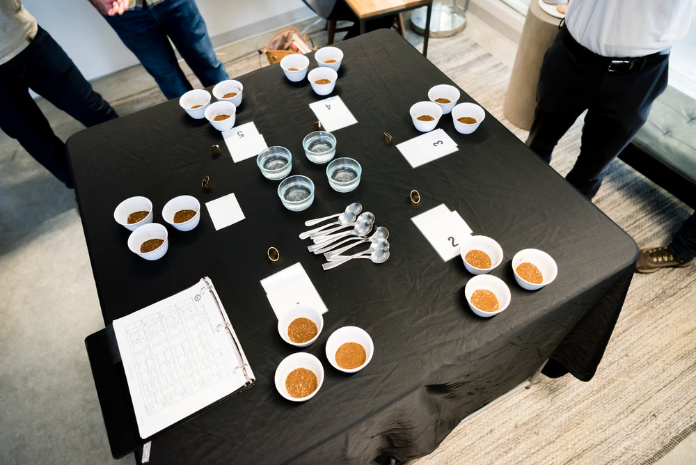 Cupping + Tasting - Mosaic Photo 1.jpg