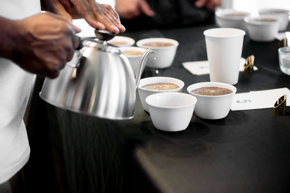 Cupping + Tasting - Mosaic Photo 17.jpg