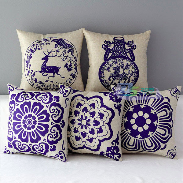 moroccan-throw-pillows