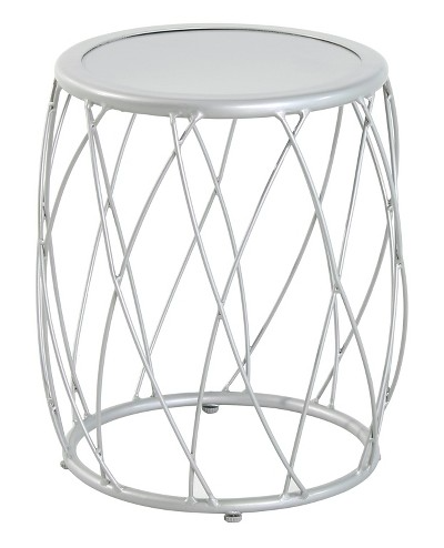 modern-accent-table