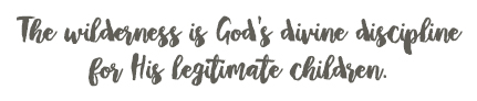 christian-quote-5