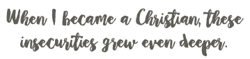 christian-quote-15