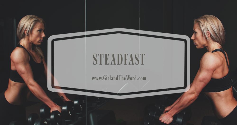 girlandtheword-christian-blog-1