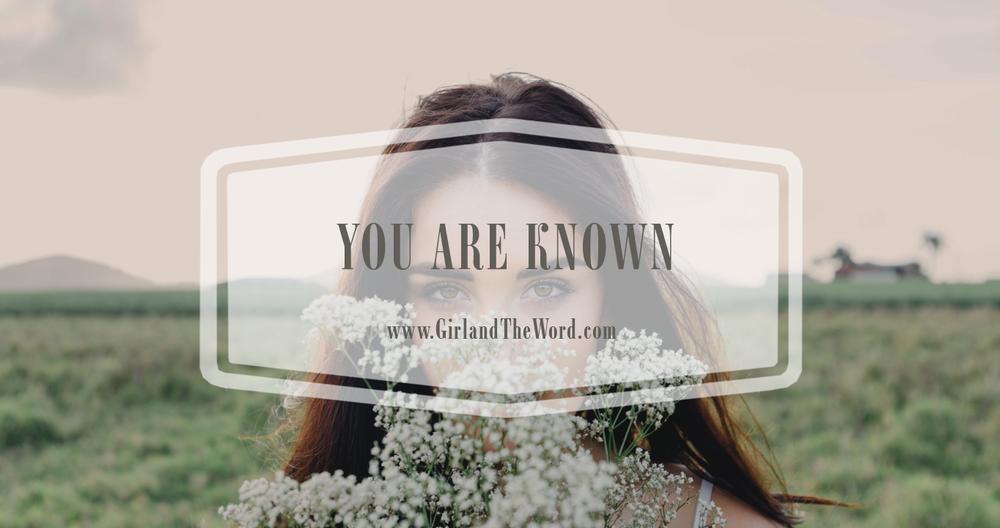 girlandtheword-christian-blog-7