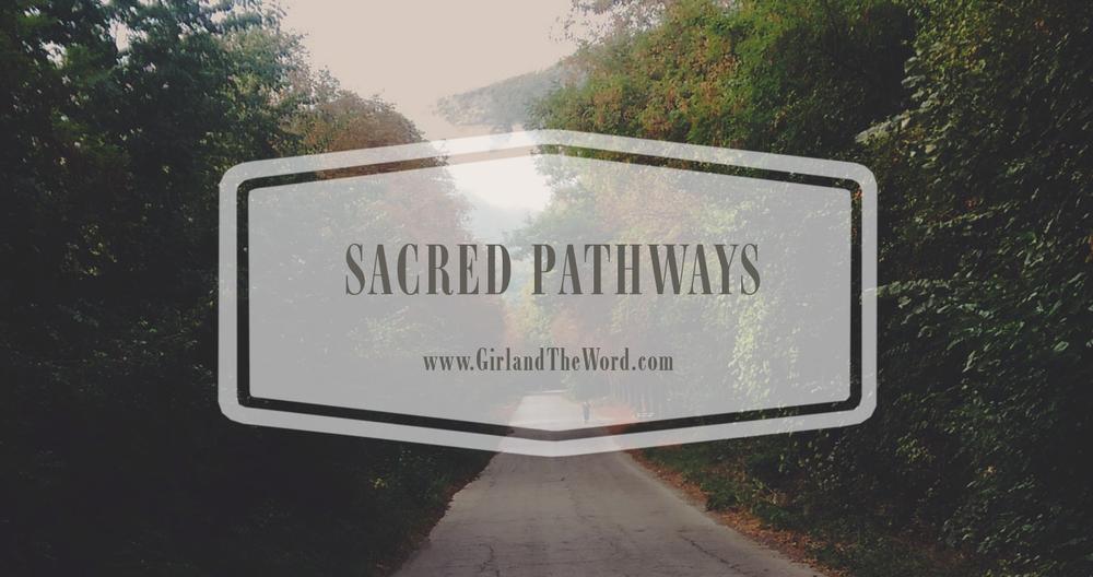 girlandtheword-christian-blog-8