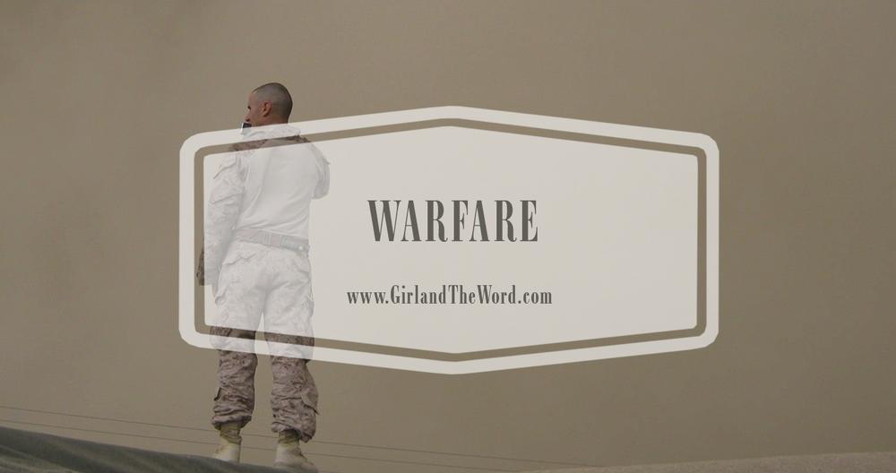 girlandtheword-christian-blog-9