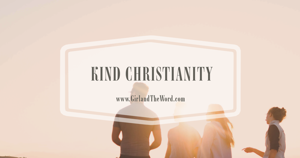girlandtheword-christian-blog-10