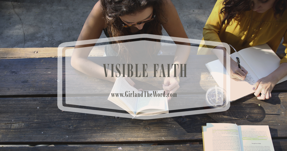 girlandtheword-christian-blog-11