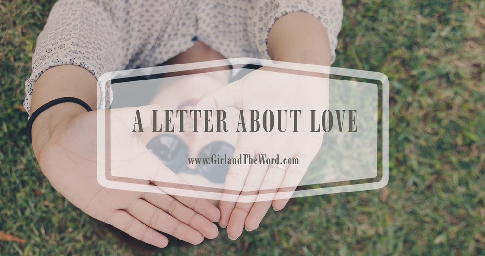 girlandtheword-christian-blog-14