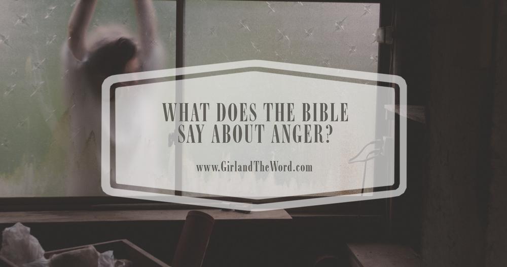 christian-blog-photo-anger
