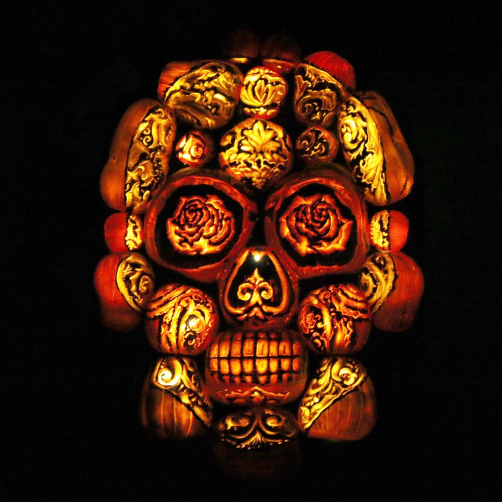rise-pumpkin-skull