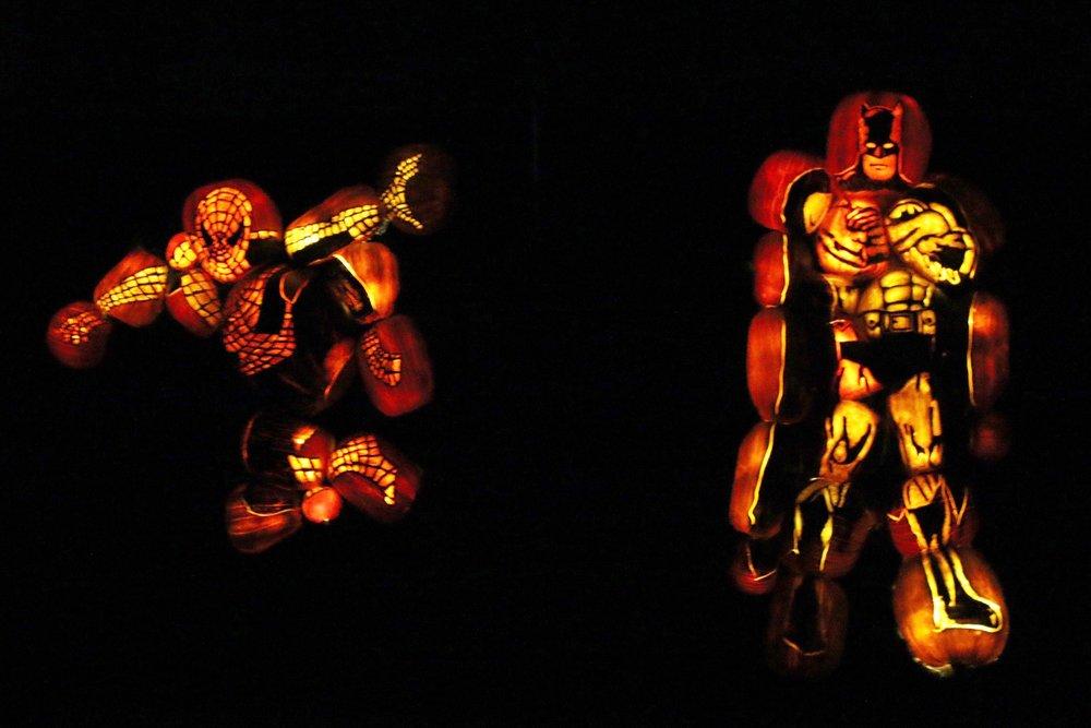 rise-pumpkin-marvel