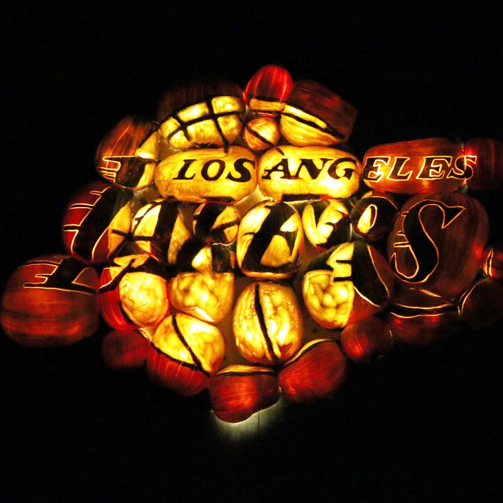 rise-pumpkin-lakers