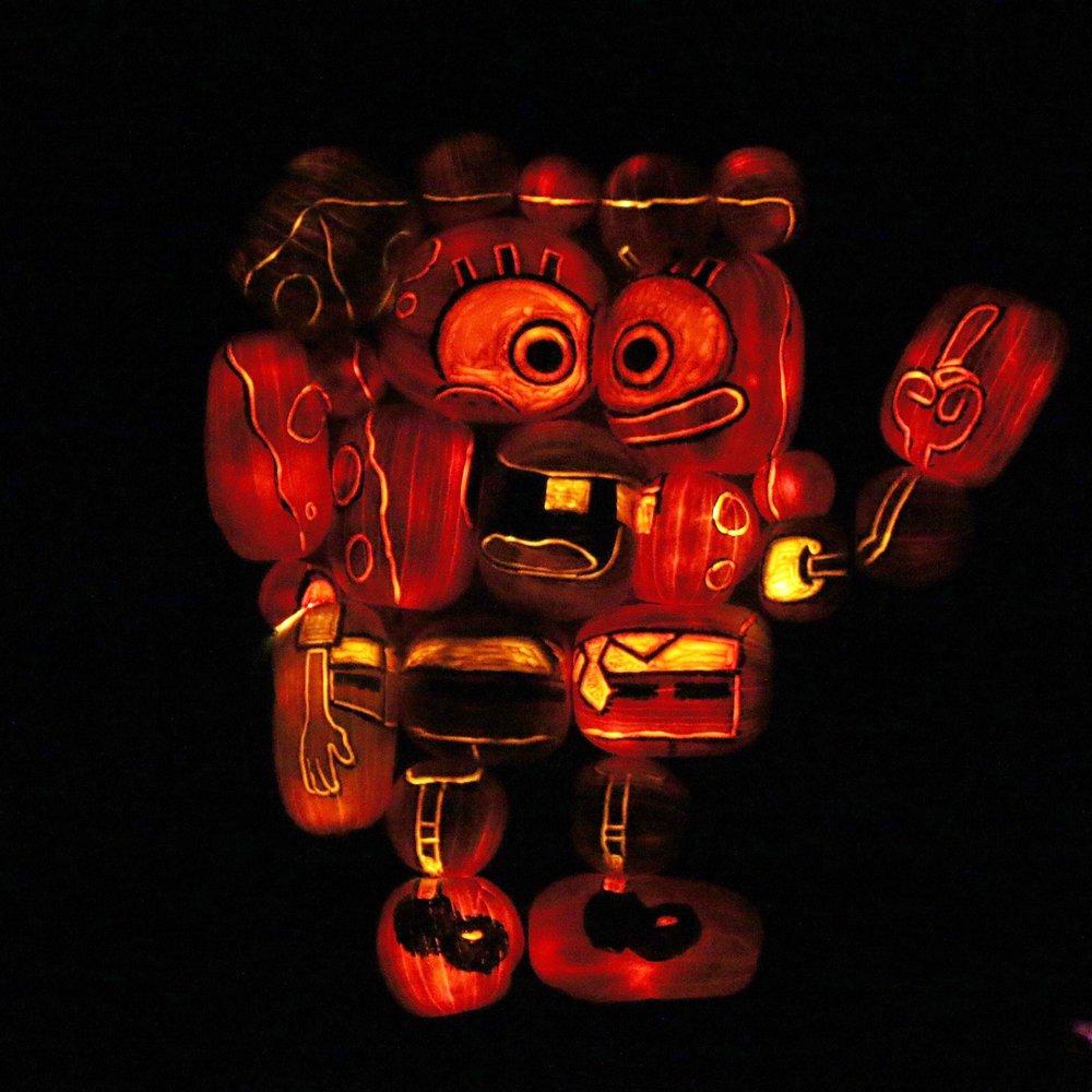 rise-pumpkin-spongebob