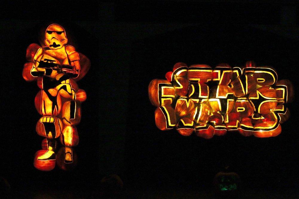 rise-pumpkin-starwars