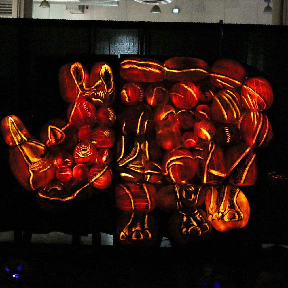 rise-pumpkin-rhino