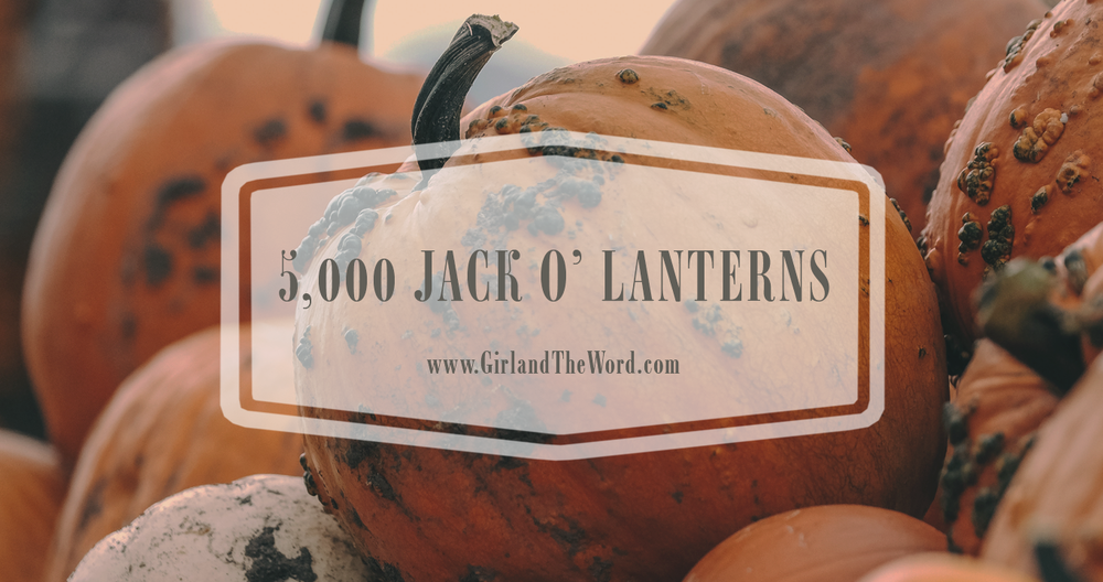 rise-of-the-jack-o-lanterns