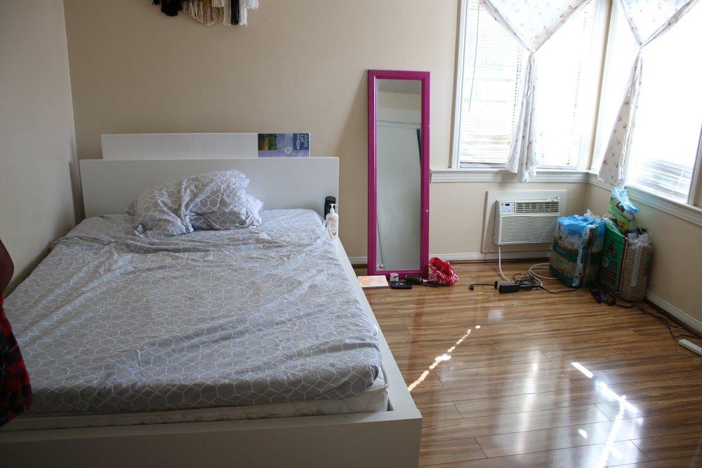 girlandtheword-bedroom-makeover