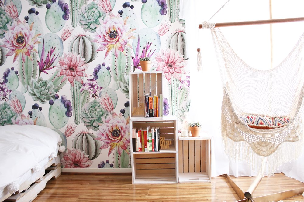 girlandtheword-bedroom-makeover-1