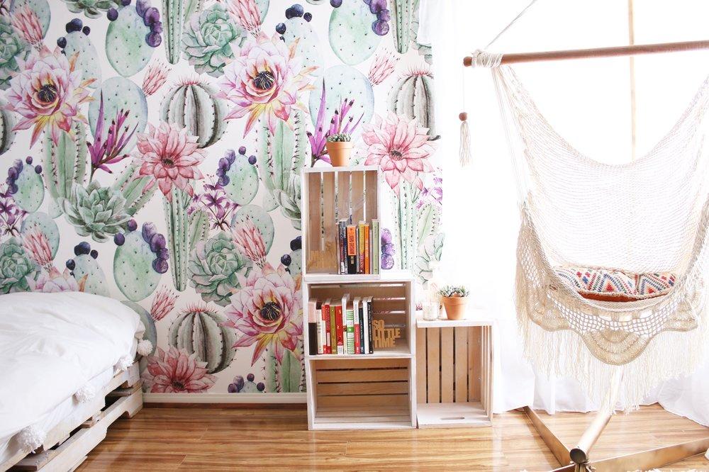 girlandtheword-bedroom-makeover-1