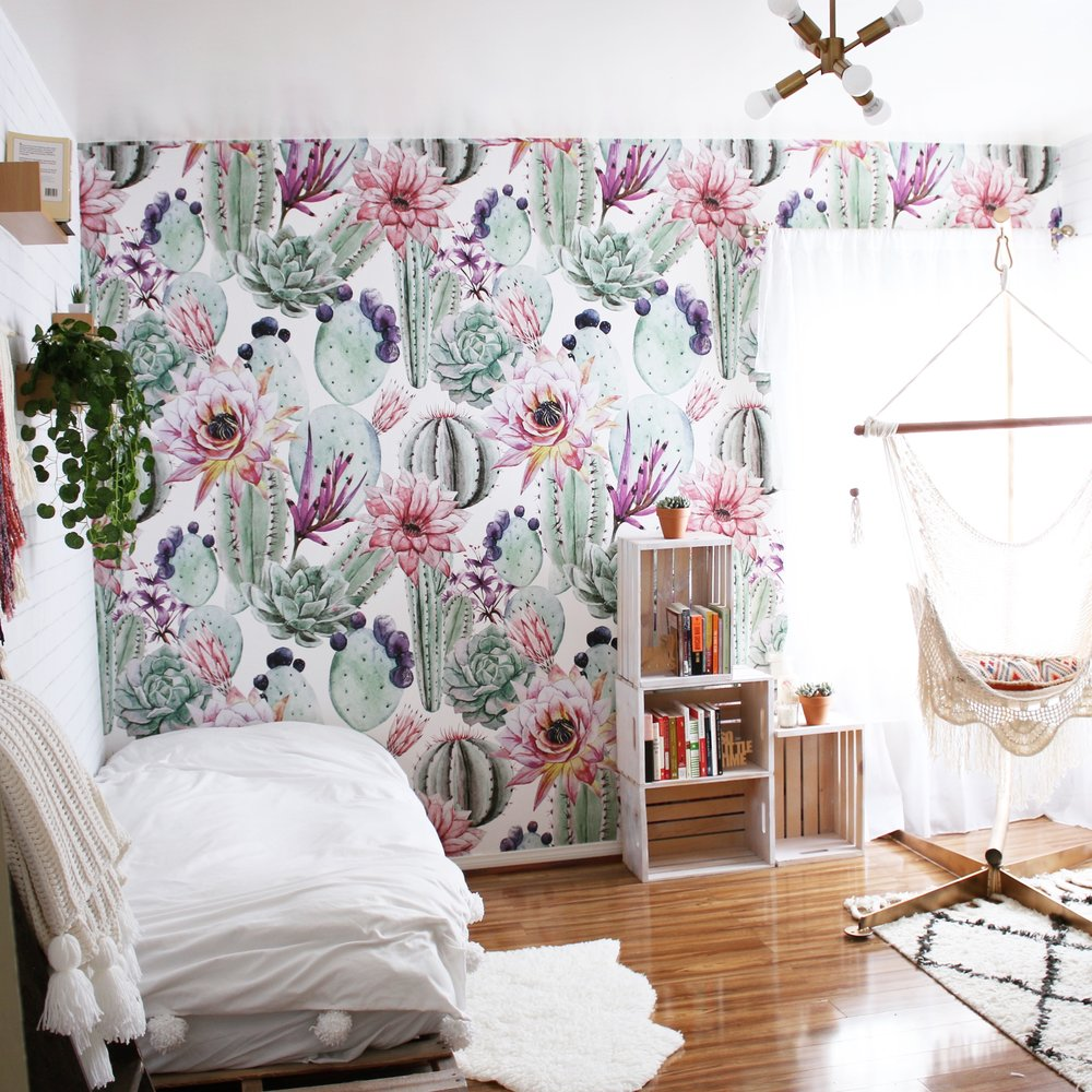 girlandtheword-bedroom-makeover-3