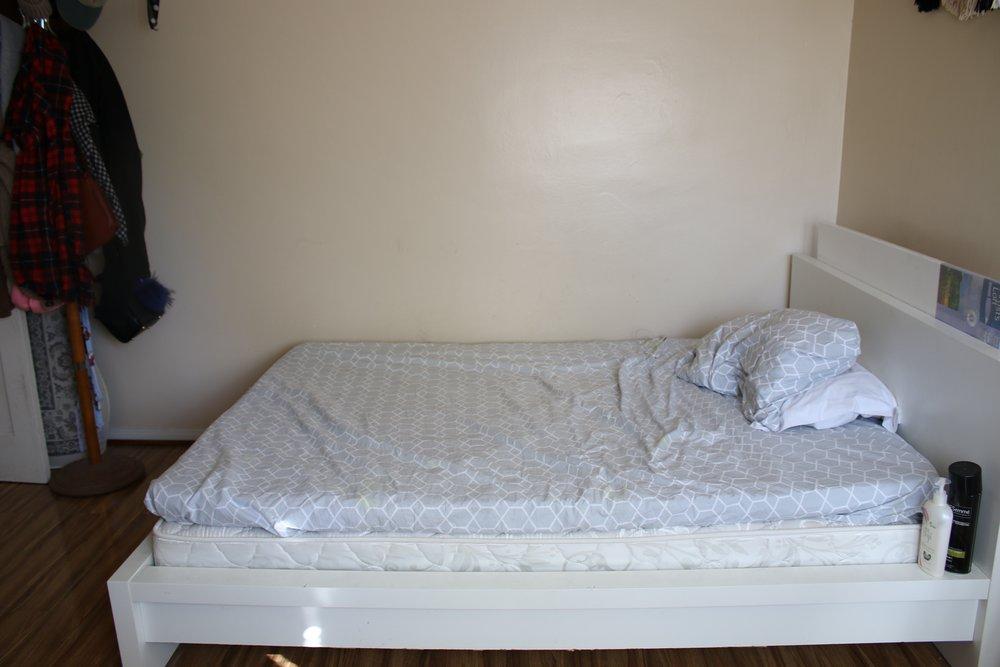 girlandtheword-bedroom-makeover-4