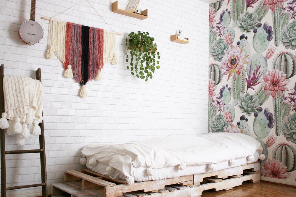 girlandtheword-bedroom-makeover-6