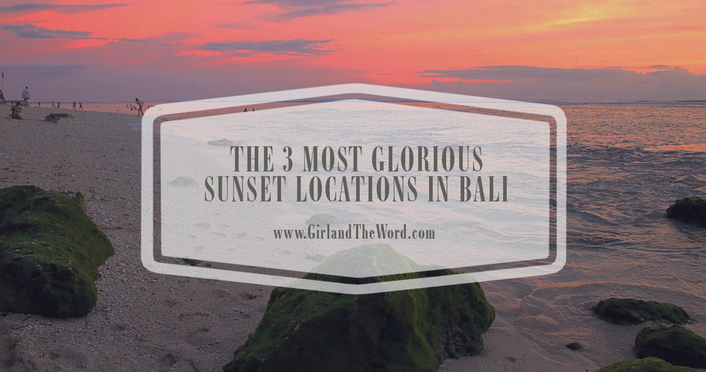 3-most-glorious-sunset-locations-in-bali