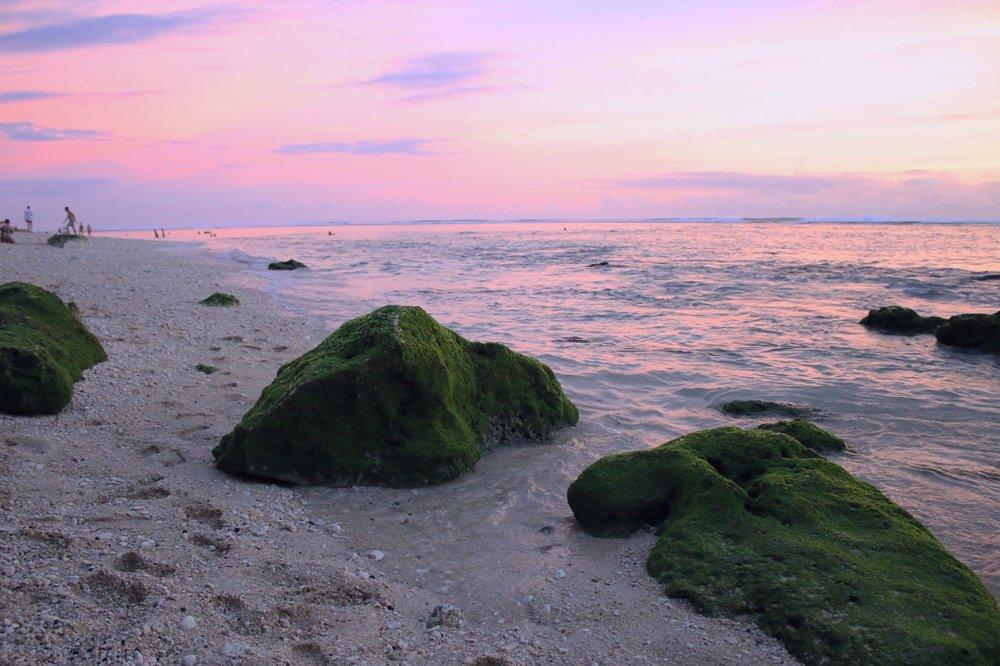 bali-sundays-beach-club-ungasan-uluwatu-2