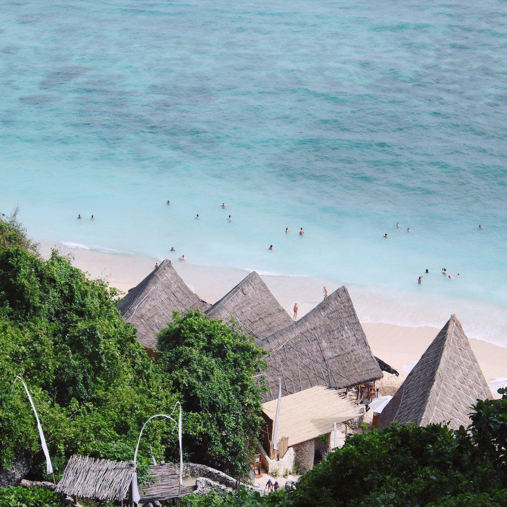 sundays-beach-club-uluwatu-ungasan-5