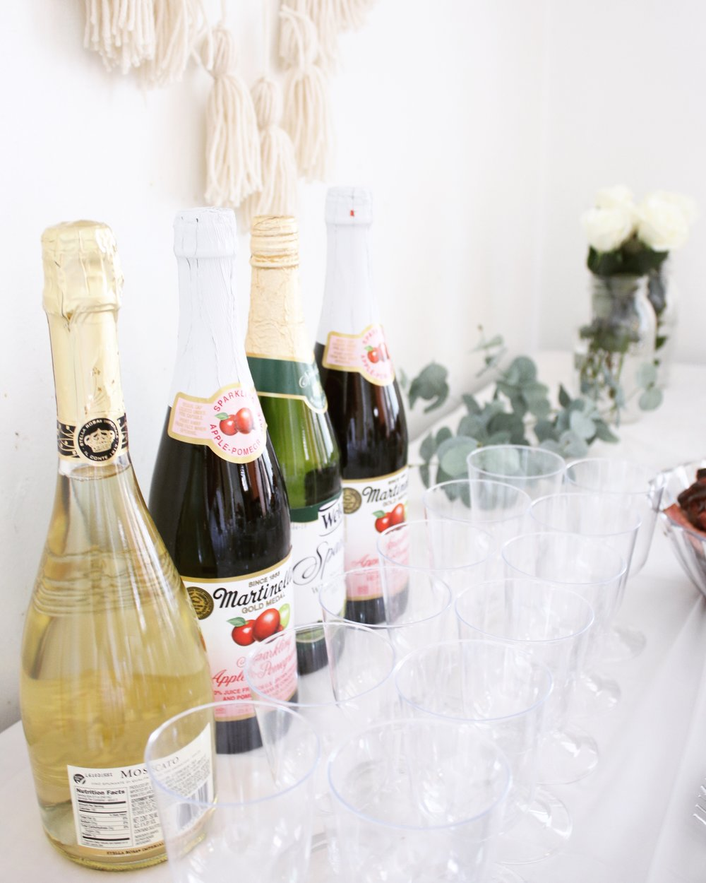 DIY-New-Years-Party-Pinterest-4