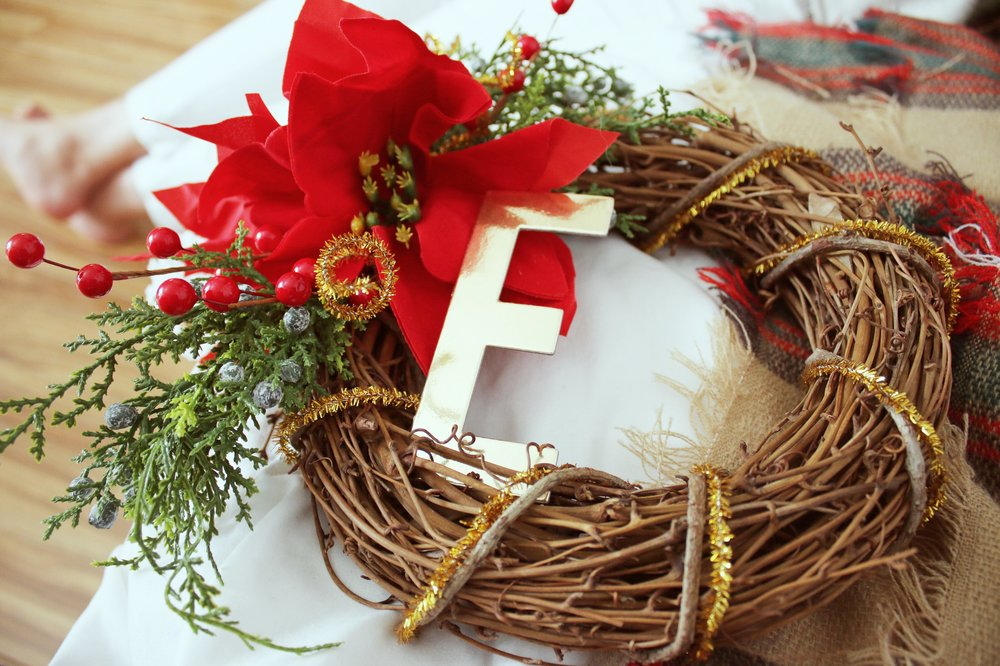 DIY-New-Years-Party-Pinterest-wreath
