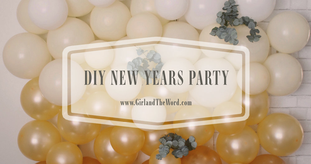 New-Years-DIY-party