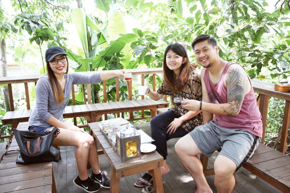 luwak-coffee-ubud-2