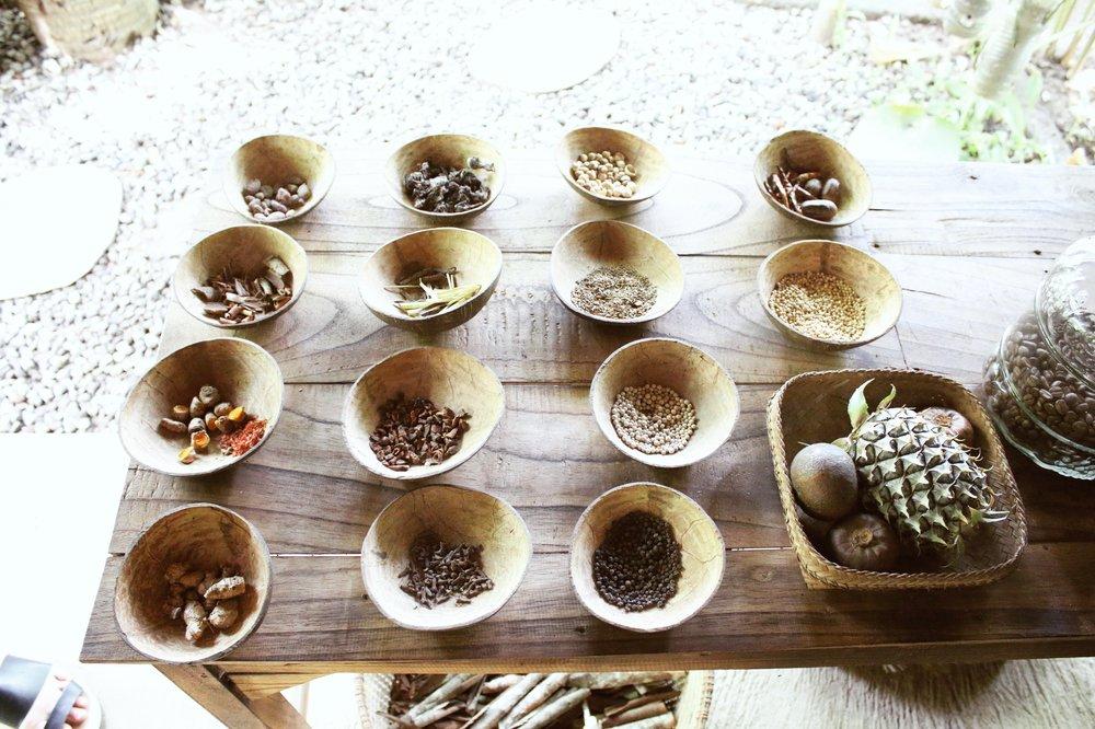 luwak-coffee-ubud-4
