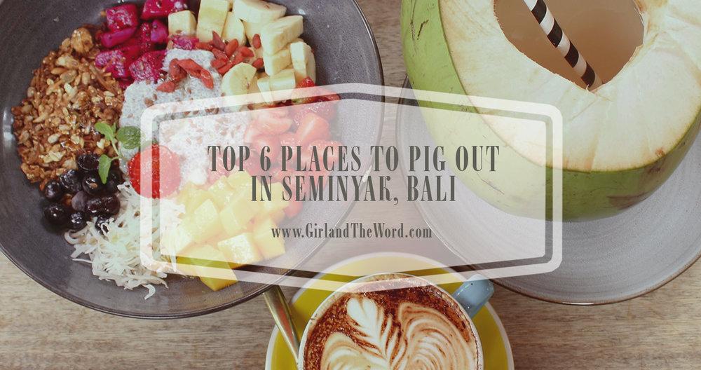 top-6-restaurants-in-seminyak