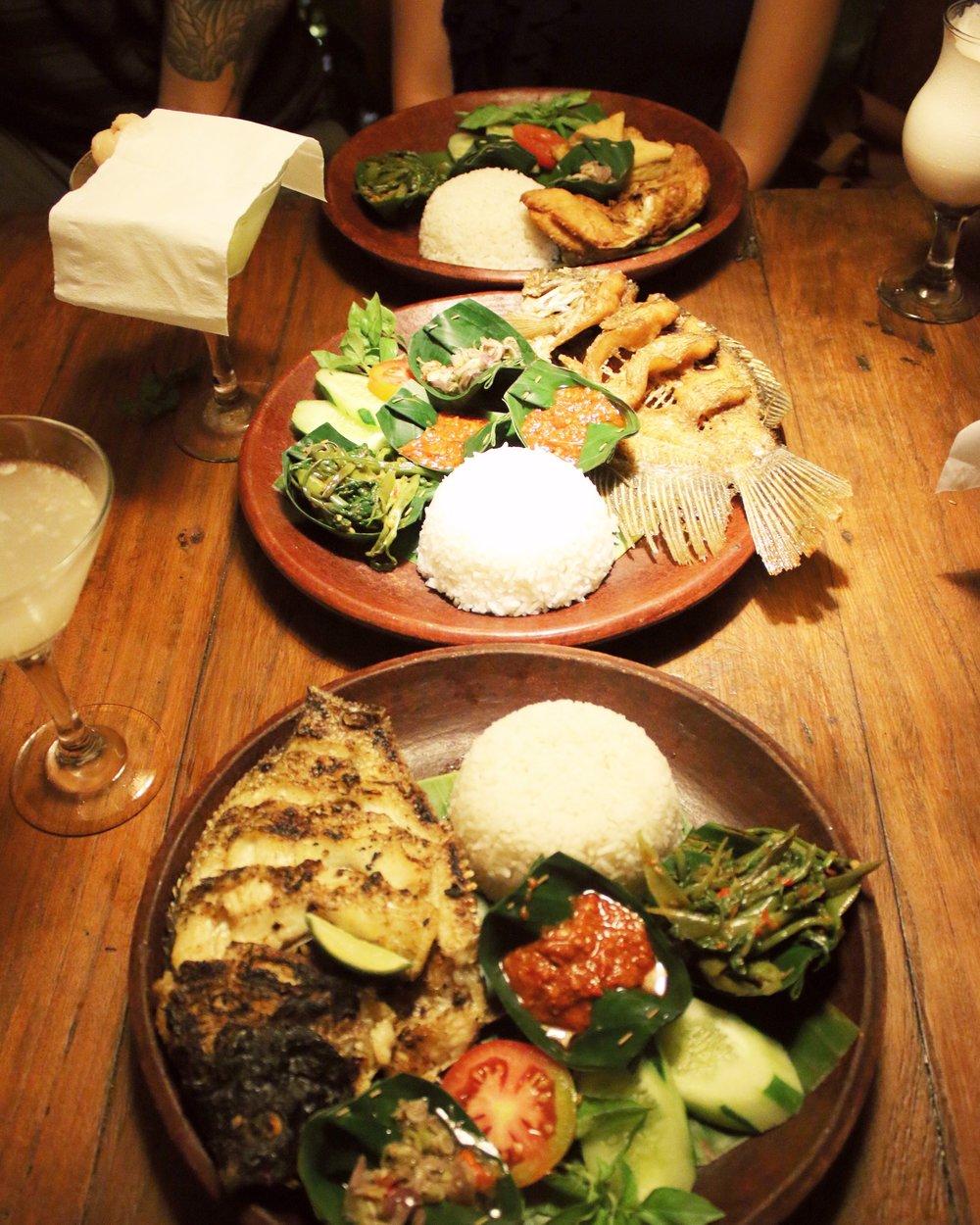 ubud-bali-traditional-food