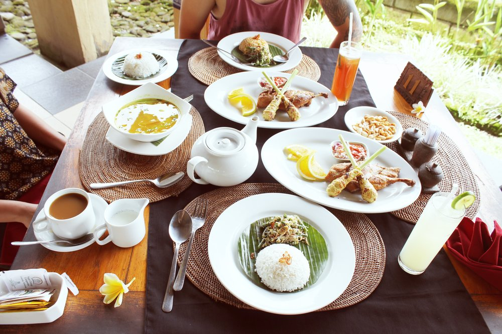 ubud-bali-traditional-food-2